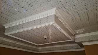 Affordable pvc ceilings amp wall panels cape town