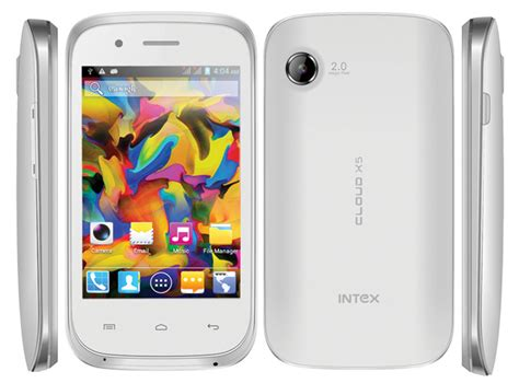 intex themes apps mobile wires mobile reviews mobile apps themes games