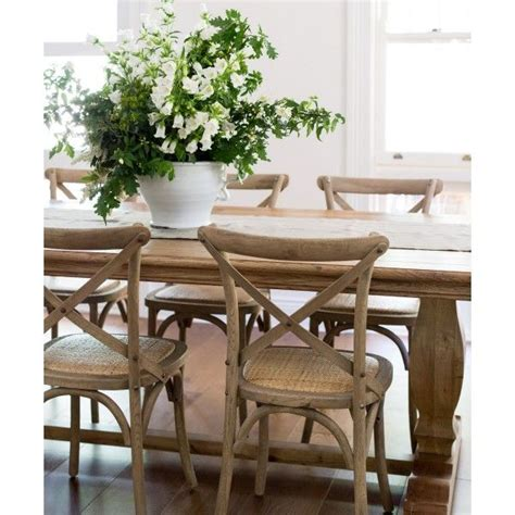 Cafe Dining Table And Chairs Best 25 Cafe Chairs Ideas On Cafe Furniture Bistro Interior And Restaurant Tables