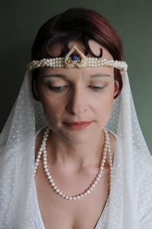vintage wedding hair kent stylish and modern or vintage wedding day hair and make up