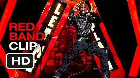 kevin hart guy code kevin hart let me explain red band movie clip guy code