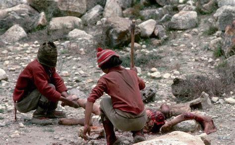 Dunia Murah Magnet Kulkas Negara Tibet s kebudayaan sky burial dari negara tibet