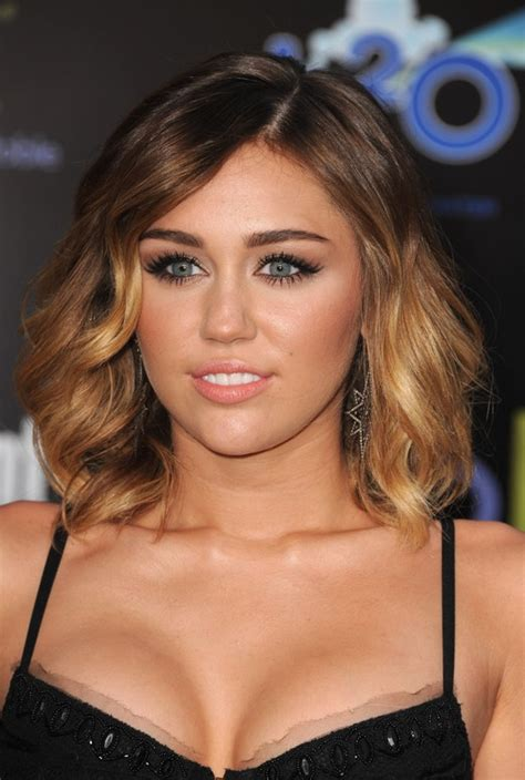 miley cyrus diverse short hairstyles for spring 2015 miley cyrus hair miley cyrus hairstyles celebrity latest