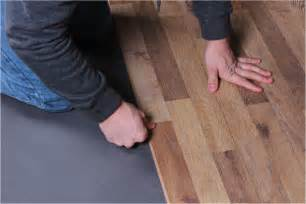 Laminate Flooring Installation Tools 5 Essential Tools For Laminate Flooring Installation