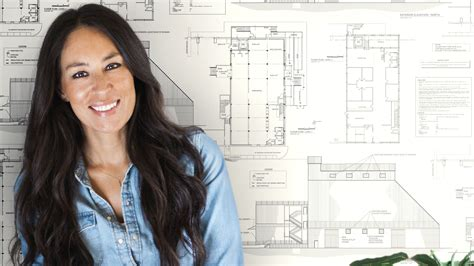joanna gaines wallpaper joanna gaines just launched a wallpaper line and we love