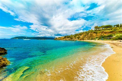 porto azzurro isola d elba hotel hotel isola d elba