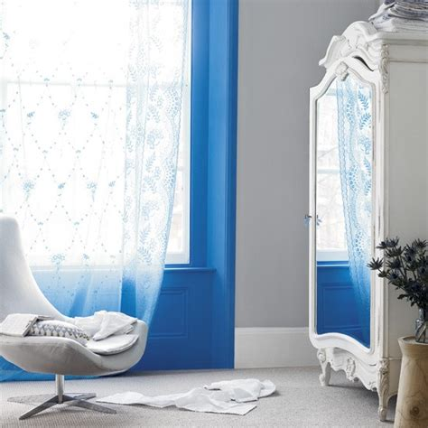 modern blue bedroom modern blue bedroom decorating ideas modern chair