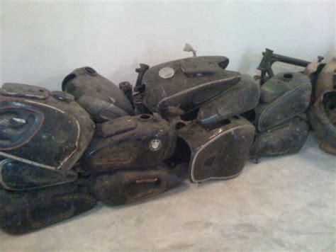 Bmw Motorrad R25 Ersatzteile by Bmw R25 R26 R27 R51 R71 Original Teile Motorrad Oldtimer