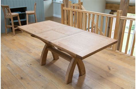oak dining room table oak dining room tables