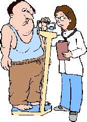 imagenes gif obesidad sobrepeso dibujos animaciones imagenes fotos prevencion