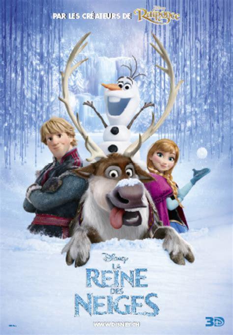 film frozen la reine des neiges film la reine des neiges cineman