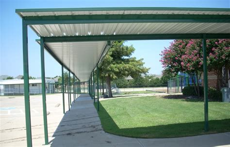 Awning Care Professionals by Usa Canvas Shoppe Awnings Patio Covers Canopies Dallas Tx