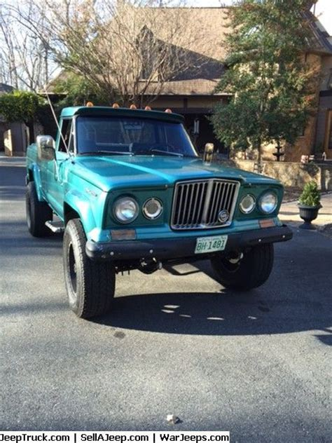 used jeep gladiator for sale 25 best ideas about jeep gladiator on jeep