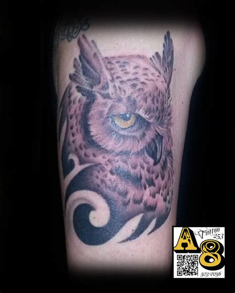 ace tattoo and piercing ross aces and eights and piercing lakewood wa