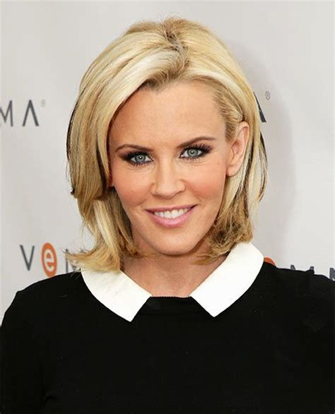 what color is jenny mccarthy hair jenny mccarthy fires back at critics quot i am not anti