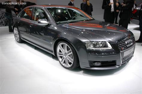 how to fix cars 2007 audi s8 security system service manual 2007 audi s8 roof trim removal how to remove rear panel audiworld forums