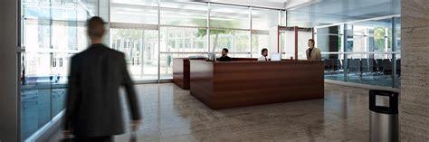 interior design government interior government