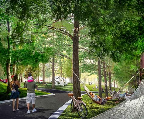 innovative landscape design for country and city dwellings melk governors island