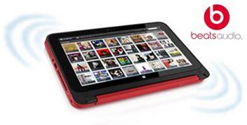 jual hp pavilion 11 n028tu x360 red harga notebook jual hp pavilion 11 n028tu x360 red harga notebook