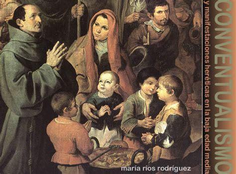 imagenes religiosas de la edad media periodos