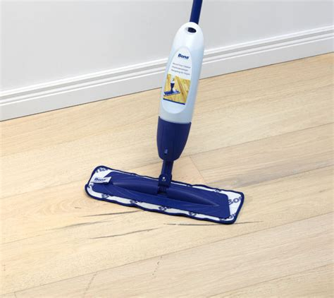 top ten cleaning tips for hardwood floors the wood floori