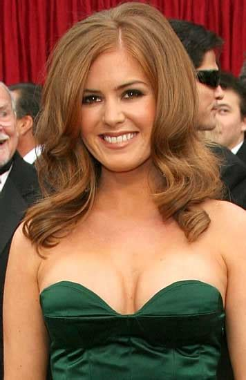 And Isla Fisher Oscar Twinkies by Triste Solitario Y Just Another Site