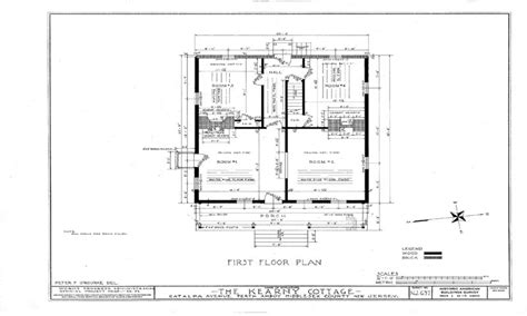 saltbox house plans saltbox style home plans traditional saltbox house plans