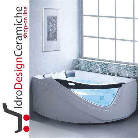 prodotti per vasca idromassaggio accessori per vasca idromassaggio