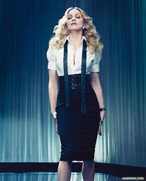 M By Madonna Collection For Hm by Madonna Quot H M Caign Quot Madonna Photo 19516370 Fanpop