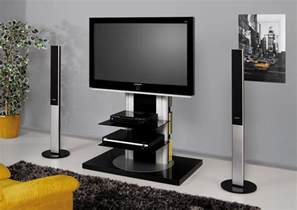 high tv stands roma black high gloss tv stand hubertus 32 quot 37 quot 40 quot 42