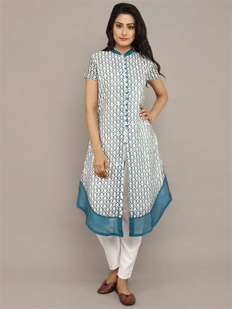 dress pattern kurti 482 best kameez images on pinterest kurti patterns