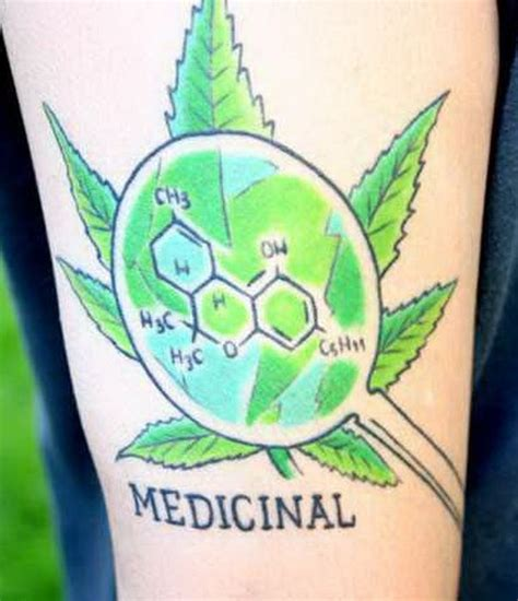 stoner tattoo designs 17 best ideas about marijuana on