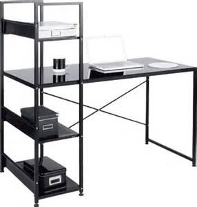 table rabattable cuisine meubles bureaux conforama