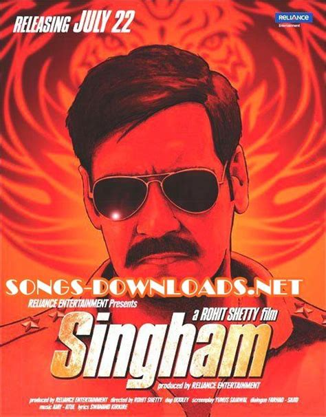 download mp3 songs from new movies singham hindi mp3 songs free download 2011 telugu mp3