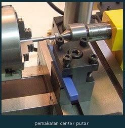 Catok Mesin Bubut mesin bubut lathe turning machine wong mesin smkn 1 blitar