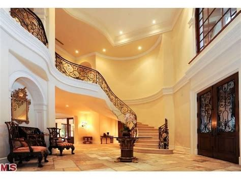 75 best images about million dollar homes on