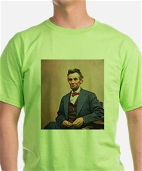 abraham lincoln merchandise lincoln gifts merchandise lincoln gift ideas apparel