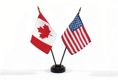 Can A Canadian Enter The Us With A Criminal Record Why Certain Canadians Cannot Enter The United States