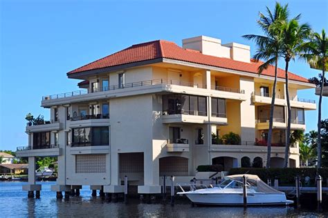 boat house naples boat house naples 28 images boat lifts builder naples marine construction naples
