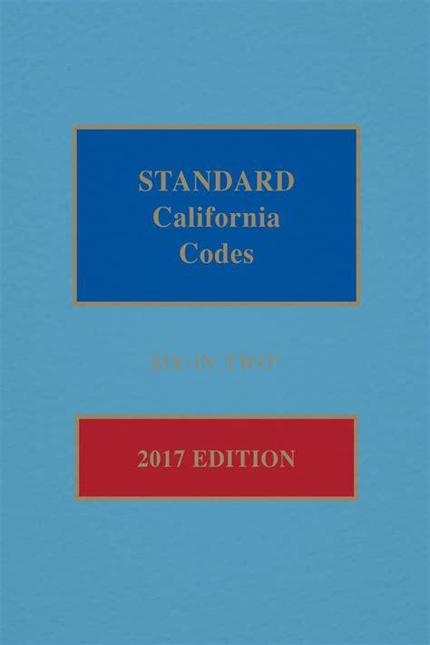 california civil code section 1940 new editions print digital solutions lexisnexis