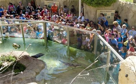 Garden City Zoo Ks Pin By Business Community Education On Garden City Ks