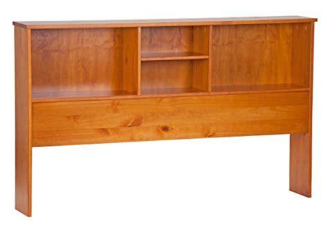 palace imports 2544 100 solid wood kansas bookcase