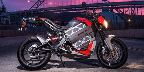 E Motorrad Victory polaris schlie 223 t victory motorcycles electrive net