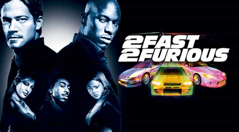watch online levity 2003 full movie hd trailer watch 2 fast 2 furious online 2003 full movie free 9movies tv