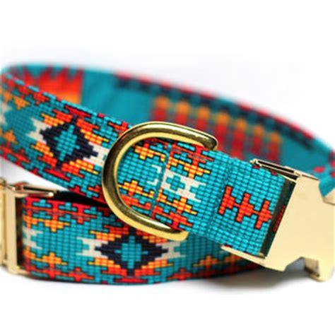 aztec collar aztec collar tribal collar brass from fidosfashioncollars