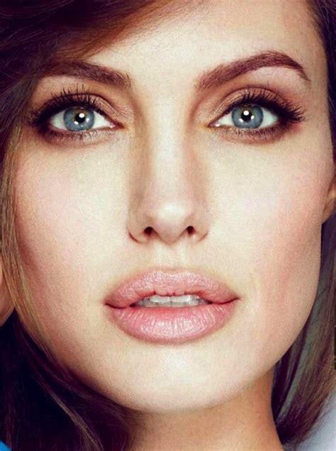 Makeup Secret friday favs secrets huda makeup and how to makeup