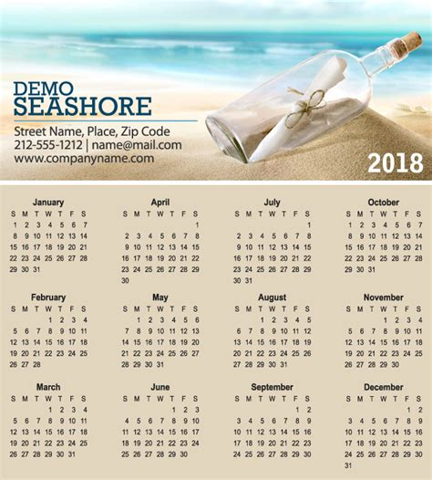 Calendar 2018 Malaysia Fridge Magnet Magnetic Fridge Calendar Custom Magnets 2017 2018 Car