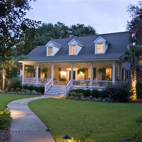 southern style house favorite places and spaces pinterest top 25 best southern ranch style homes ideas on pinterest