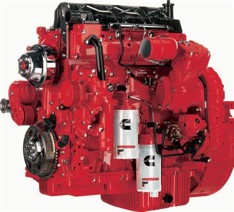 cummins engine in nissan cummins tests four cylinder diesel in a nissan titan