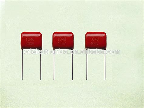 buy 104 capacitor buy 104 capacitor 28 images 275v 104 104k 0 1uf 100nf original brand new metallized